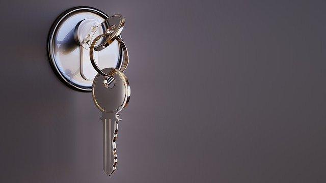 דלתות רב בריח: פתרון אבטחה מתקדם, בטחון ואפקטיבי