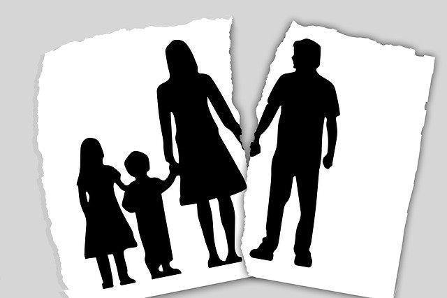 מהו הליך גירושין בהסכמה?